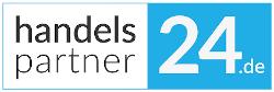 Handelspartner24.de