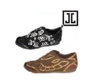separation shoes 080e6 62a61 JETTE JOOP Schuhe - www.handelspartner24.de