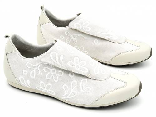 Jette Joop Sneaker