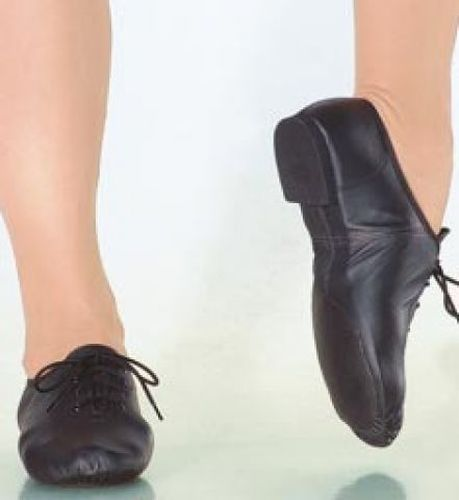 So Danca Salsa- Jazzdance Schuhe ----> UK 8.5 EU 42.5 - 1