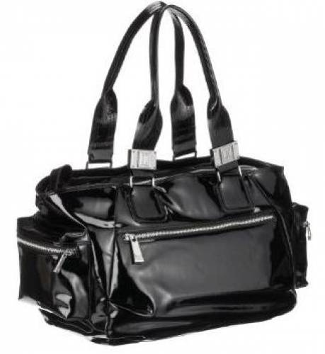 JETTE JOOP Shoulder Bag - black 03/82/03090.900