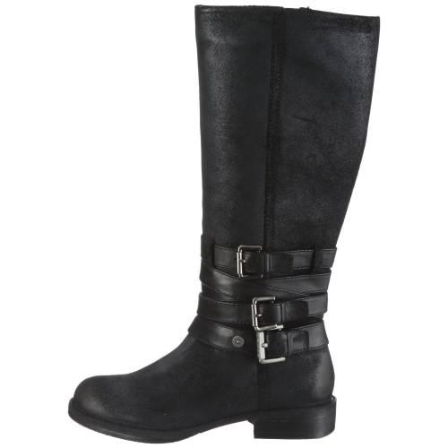 JETTE JOOP Easy Living Flat Boot 63/12/04137 - EU 37.5 - 1