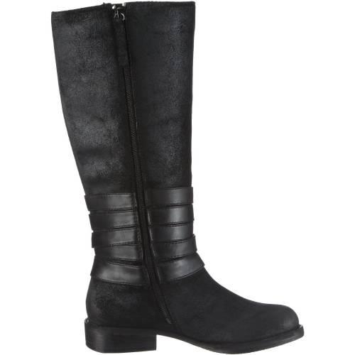 JETTE JOOP Easy Living Flat Boot 63/12/04137 - EU 38