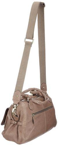 Jette Joop Mrs. Fox  Damen Handbag Nature, 13.31.05765.103, 36x22x16 cm (B x H x T) - 1
