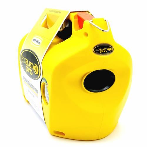 EcoBlast® PRO Signal Air Horn - 1