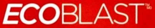 EcoBlast® SPORT EBP2 plus Pumpe Signal Air Horn