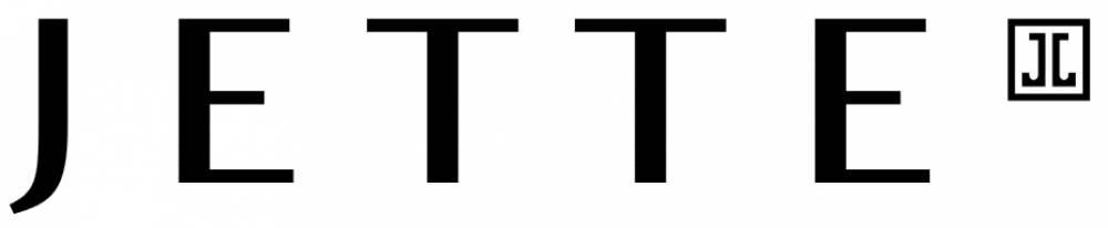 Jette Alpenblühen Ivory - EU 41 - 4