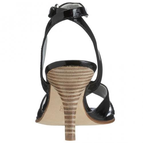 JETTE JOOP Dancing Queen High Heel Sandale - EU 37 - 2