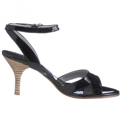 JETTE JOOP Dancing Queen High Heel Sandale - EU 37 - 5
