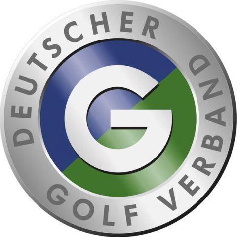 PitchPin - die Pitchgabel+Ballmarker vom DGV - 5