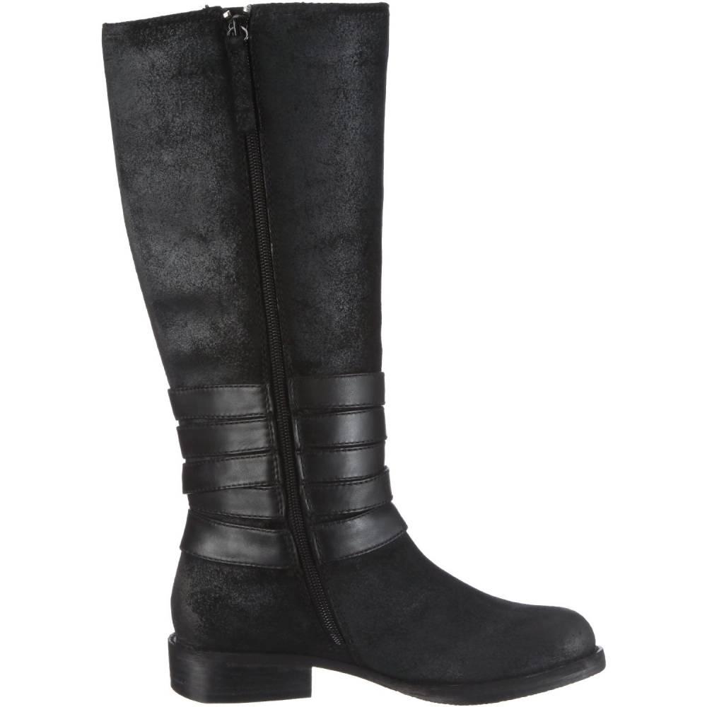 JETTE JOOP Easy Living Flat Boot 63/12/04137 - EU 37.5 - 2