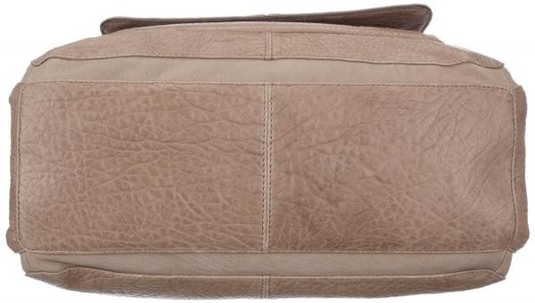 Jette Joop Mrs. Fox  Damen Handbag Nature, 13.31.05765.103, 36x22x16 cm (B x H x T) - 3