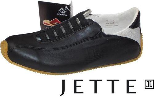 separation shoes b411f f1ad9 JETTE JOOP Schuhe - www.handelspartner24.de