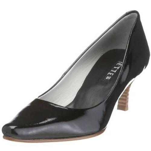 JETTE JOOP Dancing Queen High Heel Pumps - EU 40.5