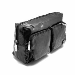 JETTE JOOP Washbag II CATWALK - black 03/82/10178.900