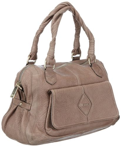 Jette Joop Mrs. Fox  Damen Handbag Nature, 13.31.05765.103, 36x22x16 cm (B x H x T)