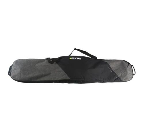 RIDE BOARD BAG - granite